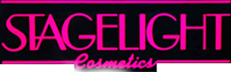 Stagelight Cosmetics