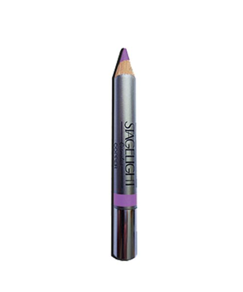 Amethyst - Color Stick