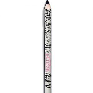 Black - Liner Pencil