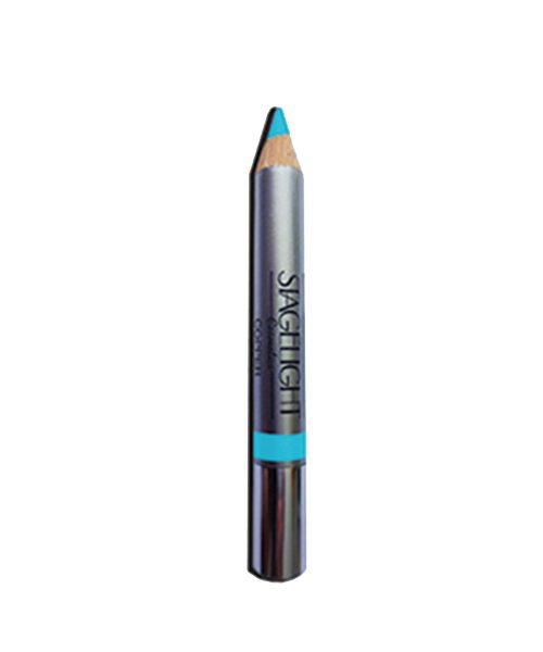 Teal - Color Stick
