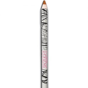 Copper - Liner Pencil