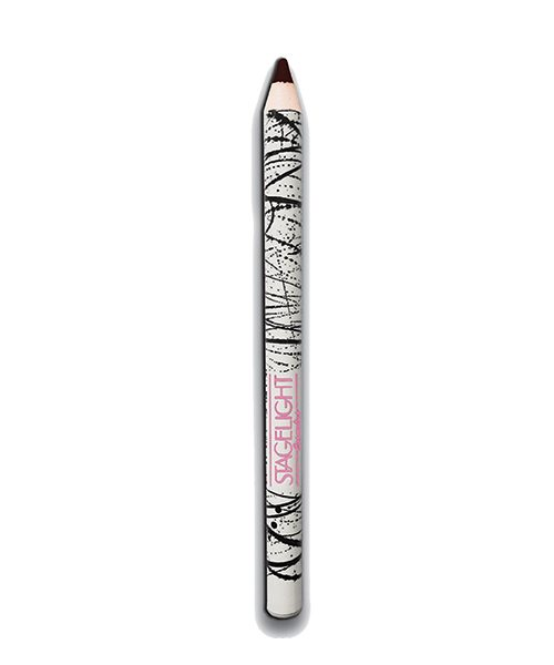 Dark Brown - Liner Pencil