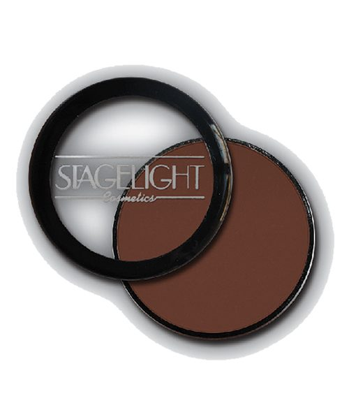 Dark Face Shaper - Cheek Powder