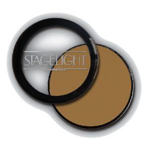 Light Face Shaper - Cheek Powder