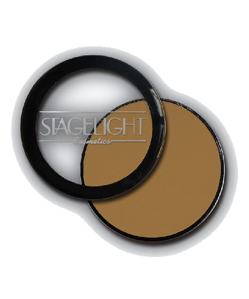 Light Face Shaper - Cheek Powder