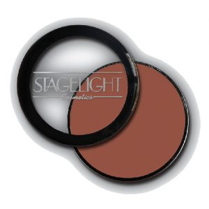 Medium Face Shaper - Cheek Powder
