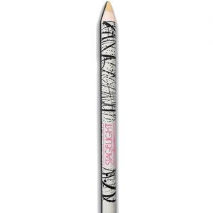 Natural - Liner Pencil