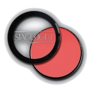 Peach Glow - Cheek Powder