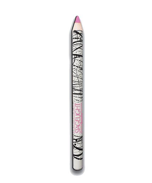 Pink Mauve - Liner Pencil