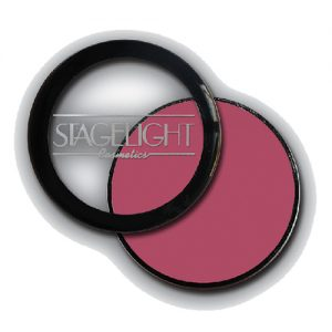 Premier Pink - Cheek Powder