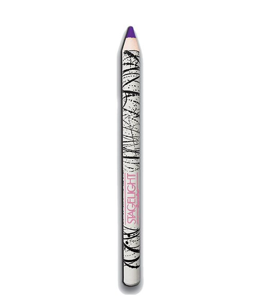 Purple - Liner Pencil