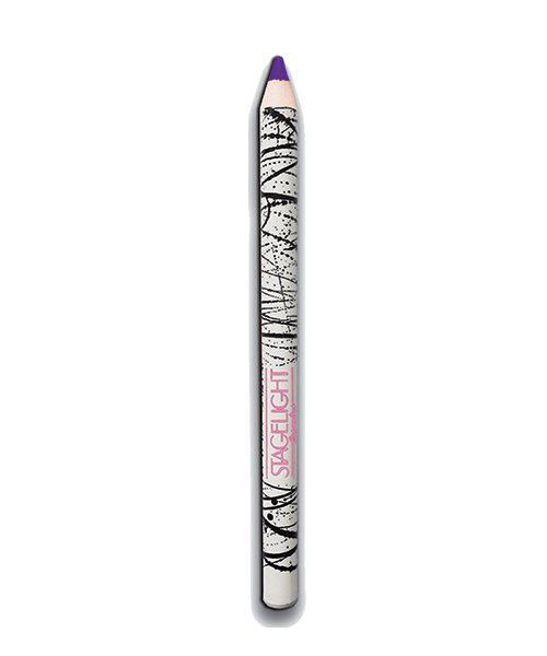 Purple - Liner Pencil
