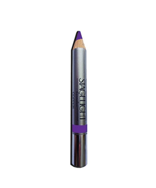 Purple Passion - Color Stick