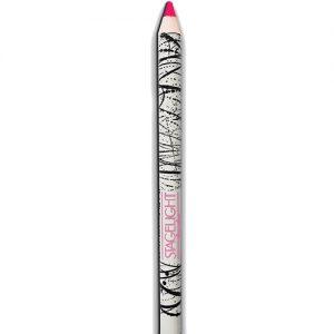 Rose Red - Liner Pencil