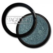 Blue Green - Sparkle Eye Powder