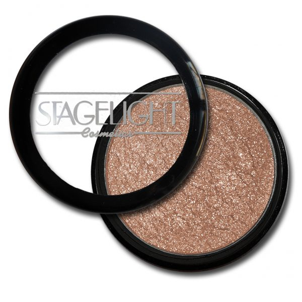 Champagne - Sparkle Eye Powder