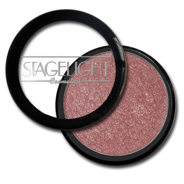 Icy Rose - Sparkle Eye Powder