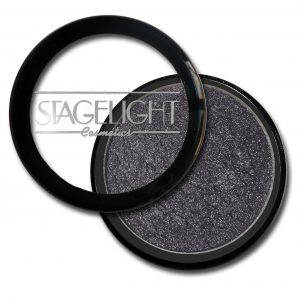 Onyx - Sparkle Eye Powder