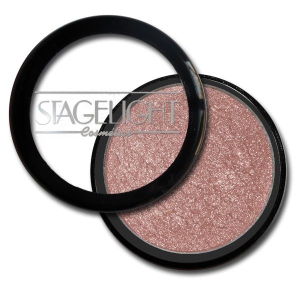 Pink Champagne - Sparkle Eye Powder