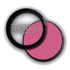 Serenity Pink - Cheek Powder