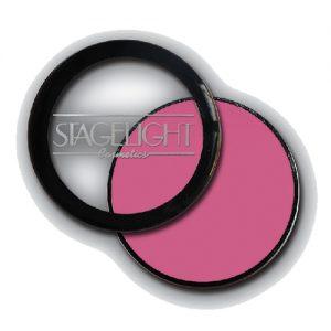 Serenity Pink - Cheek Powder