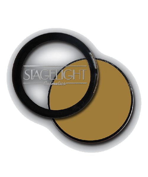 Special Effects Gold - Cheek Powder